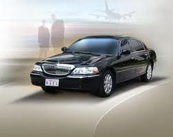 Let us pamper you during your busy travels in our sleek fleet of limousines.